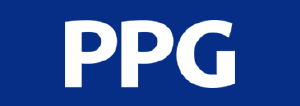 Professional Plumbing Group Logo