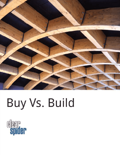 Whitepaper Buy Vs. Build Thumbnail