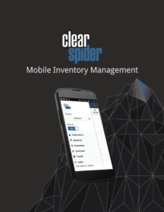 Whitepaper Mobile Inventory Management Thumbnail