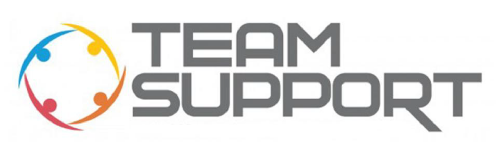 Team Support Integration
